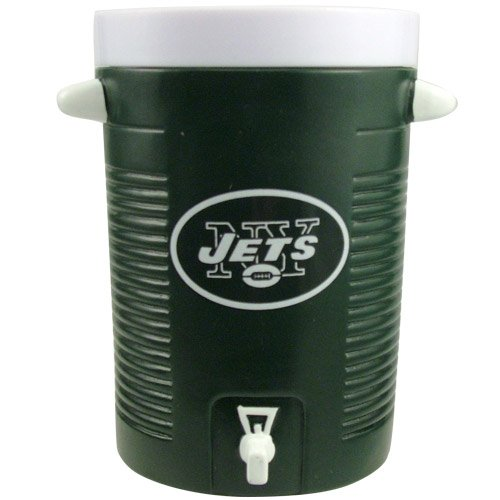Nfl Drinking Cup - 2