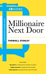 Read this book:If you have a constant concern about money If you think you are getting less than what you deserveIf you are envious of what others haveIf you have a high income but can't seem to hold on to your moneyIf you are interested in h...