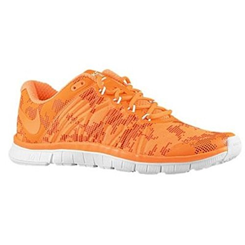 nike free trainer 3 0 nrg total orange ttl orange gym rd 631462 006 rh desertcart ae