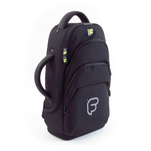 Brass Bags Cornet - 1