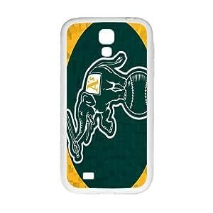 iPhone 6 Plus Black Hardshell Case 5.5inch - elephant elephant africa nature Desin Images Protector Back Cover