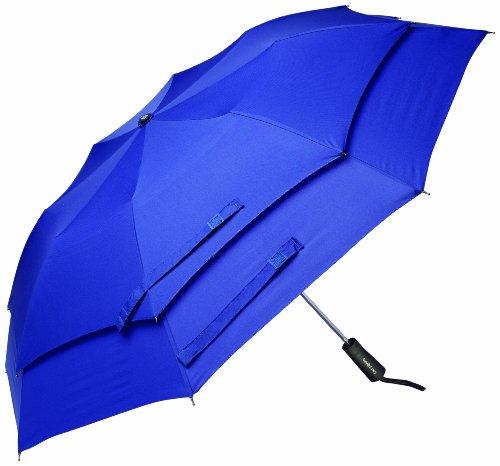 Samsonite Windguard Auto Open Umbrella product image