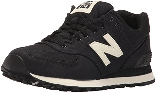 new-balance-womens-574-waxed-canvas-pack-fashion-sneaker-black-9-b-us