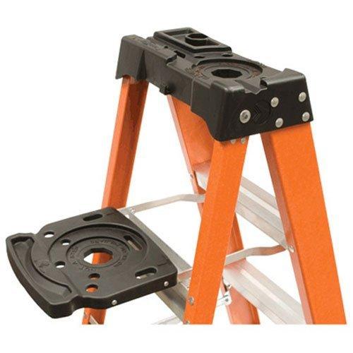 ladder tray - 9