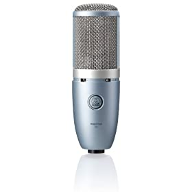 AKG PERCEPTION220