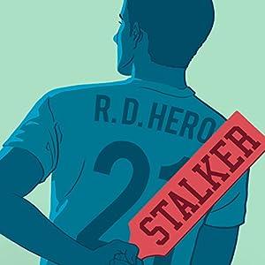 Stalker | Livre audio