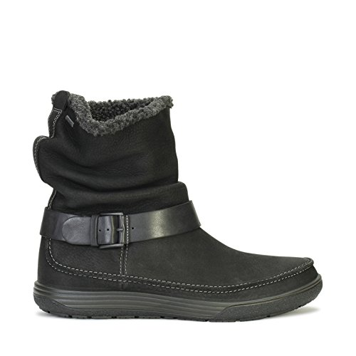 Gore Tex Boots Womens - 4