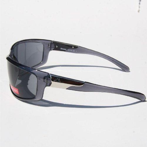 Kappa occhiali da sole 0913 C3 blu o06JZiisP
