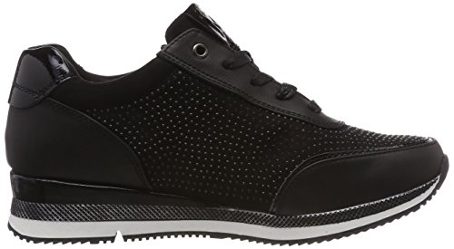 Marco 31 2 23713 2 098 Femme Basses Tozzi Sneakers rB1Snr