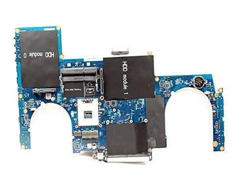 Biostar A55MLC Atheros LAN New