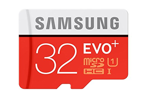 samsung-32gb-evo-plus-class-10-micro-sdhc-with-adapter-80mb-s-mb-mc32da-am