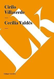 Cecilia Valdés par Cirilo