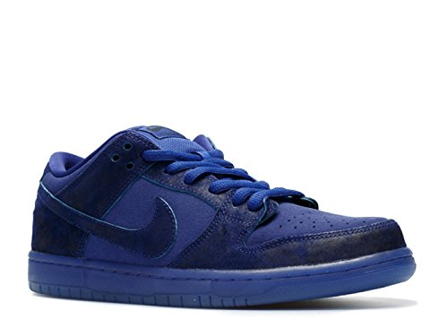 Nike SB Dunk Low Premium (Blue Moon)