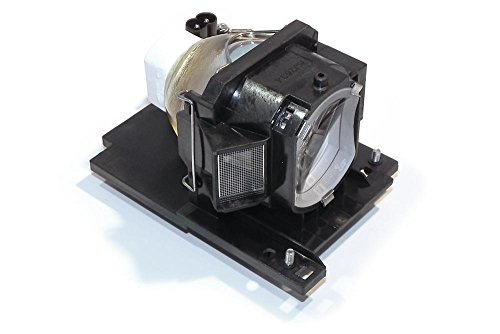 P Premium Power Products DT01025-ER Compatible Projector Lamp Accessory by P Premium Power Products (Image #1)