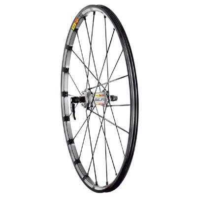 Amazon.com : Mavic MTB wheels 26