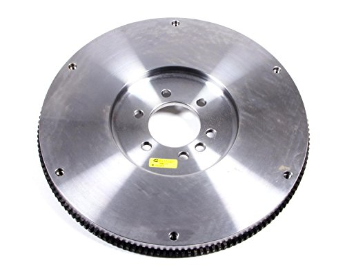 Flywheel P20 Chevrolet Clutch (McLeod 460300 Flywheel)