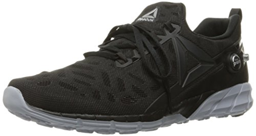 Man/Woman Reebok Women's Women's Women's Zpump Fusion B019NZS6BC Shoes Every item described is available product quality German Outlets 286cd8