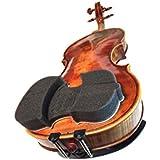 New! 2018 'Concert Performer' Violin Shoulder Rest