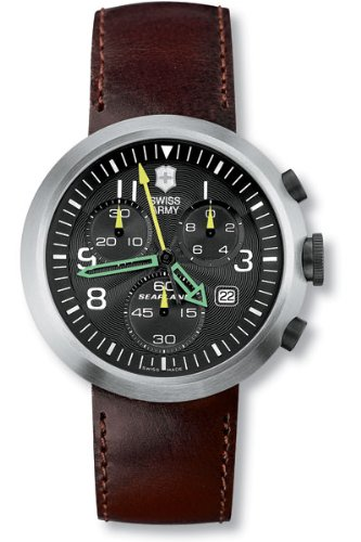 pilot plane date hamilton automatic day original aviation watches khaki