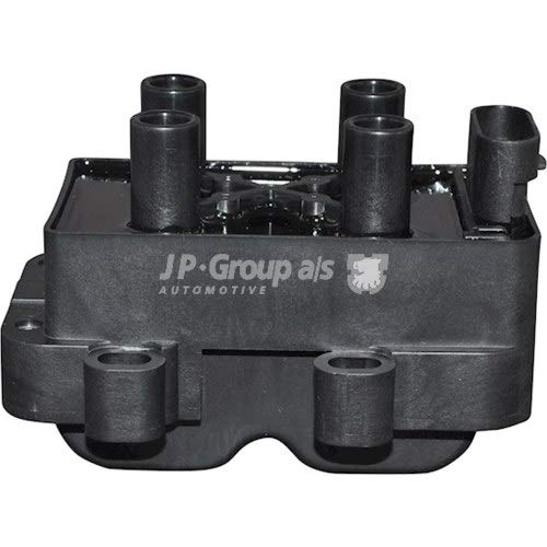JP Group Ignition Coil Ignition Module Ignition Unit Ignition 4091600100: