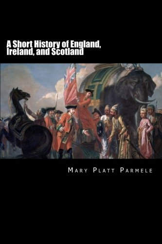 a-short-history-of-england-ireland-and-scotland
