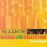 Live in Arizona by Gladiators (2009-01-01)