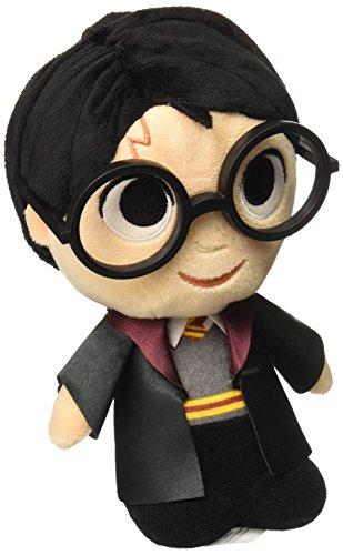 Funko Supercute Plush: Hp - Harry Potter Plush (Harry Potter Bear)
