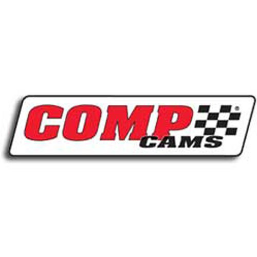 COMP Cams 110 Decal (Cams) (Pickup Comp Cams)