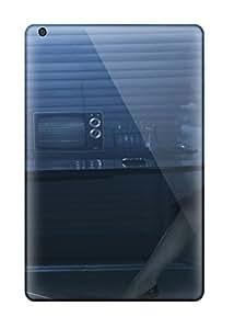 AnnaSanders Ipad Mini/mini 2 Hard Case With Fashion Design/ QFPkAQn6692EnKkP Phone Case