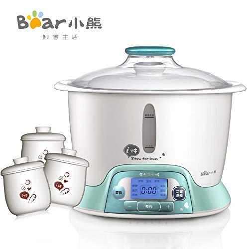 slow cooker west bend parts - 9