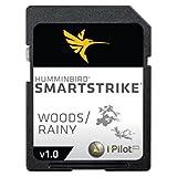 Humminbird SmartStrike Woods/Rainy Consumer Electronics