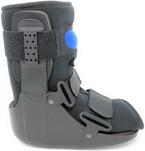 Superior Profile Medical Orthopedic Injuries product image