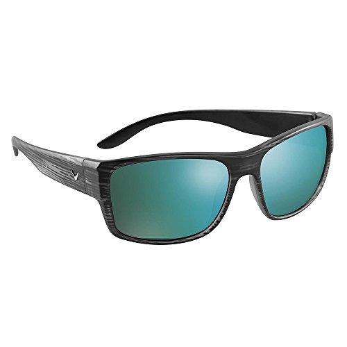 Callaway Merlin Golf Sunglasses, - Callaway Sunglasses