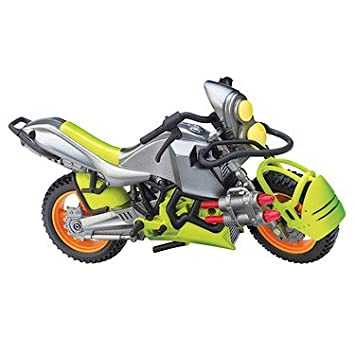 tortues ninja mmx cycle moto cross des tortues import royaume uni