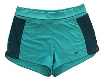 Nike Womens Infiknit Shorts (XS x 3)