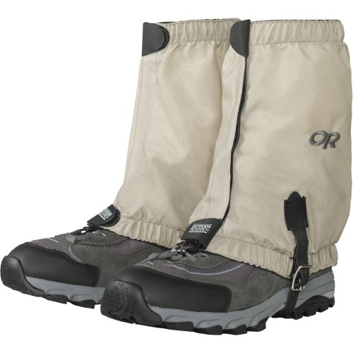 Outdoor-Research-Bug-Out-Gaiters