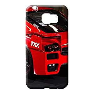 samsung galaxy s6 edge Eco Package Protective New Arrival cell phone covers Aston martin Luxury car logo super