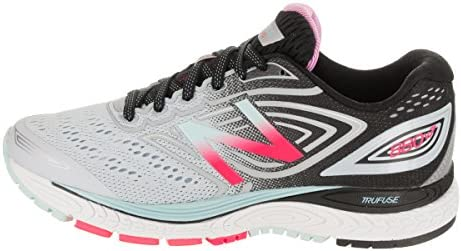 New Balance Women s W880gb7