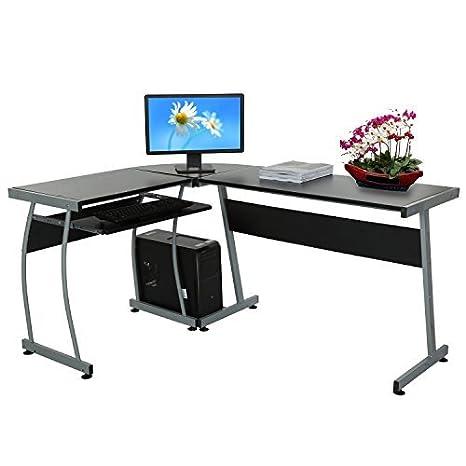 oif desktop