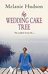 The Wedding Cake Tree (Choc Lit)