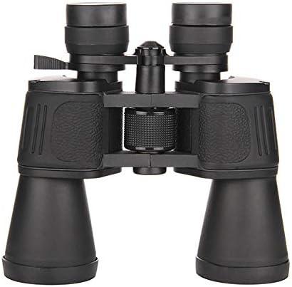 [해외]FGKING 70X70 HD High-Light Night Vision Binoculars Outdoor Sight Glasses / FGKING 70X70 HD High-Light Night Vision Binoculars Outdoor Sight Glasses