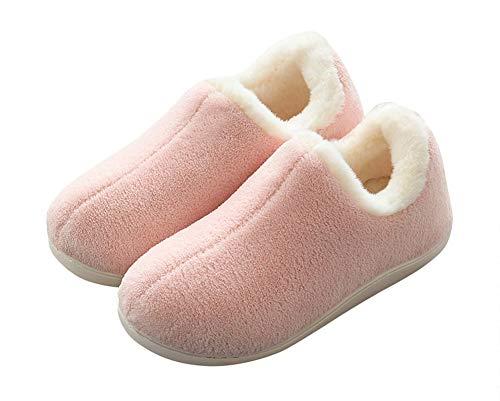 Shallow Sandales Compensées Femme Wentsven pink tA1Yqqw