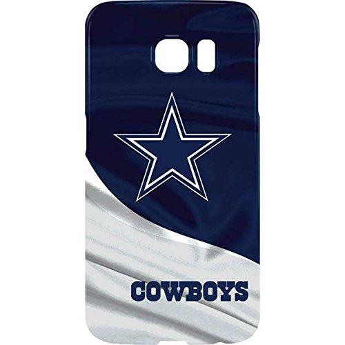 5b098e3a736614 Image Unavailable. Image not available for. Color: Skinit NFL Dallas  Cowboys Galaxy S7 Edge Lite Case - Dallas Cowboys Design ...