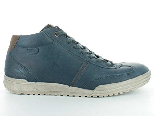 ECCO FRAISER (53962459095) Boots Halbschuhe 43 EU