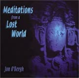 Meditations from a Lost World by N/A (2002-05-22)