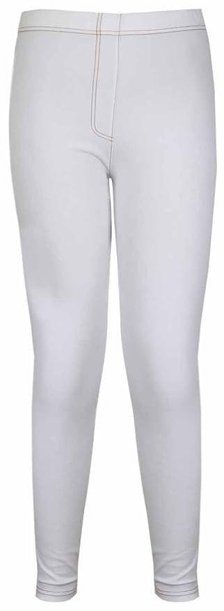 955926c9709 Purple Hanger Women s Plus Size Ponte Jeans Leggings Jeggings at Amazon  Women s Clothing store