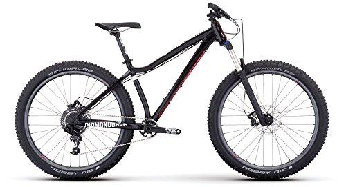 Diamondback-Bicycles-Mason-Hardtail-Mountain-Bike