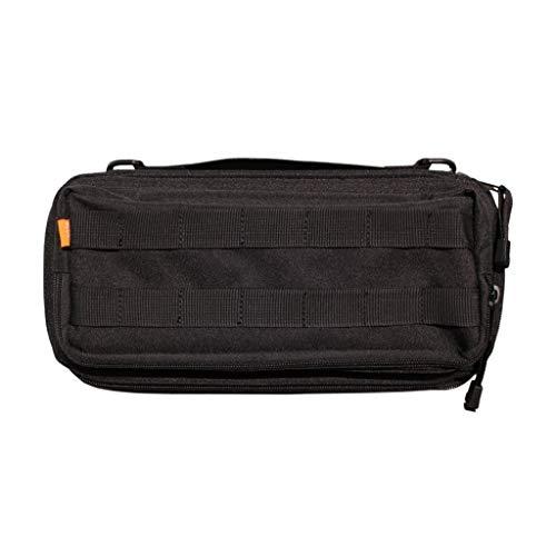 MMGB004BK: Soft Carrying Case for OP-1 Black