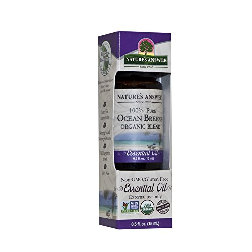 0.5 Ounce Scented Oil - 5