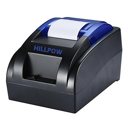 Kitchen Receipt Printer - 3